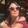 Profile photo of Andrea Traverso