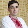 Сергей Шурда