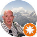 Peter Veen