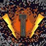 avatar_volt64bolt