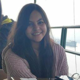 Kishita Jain