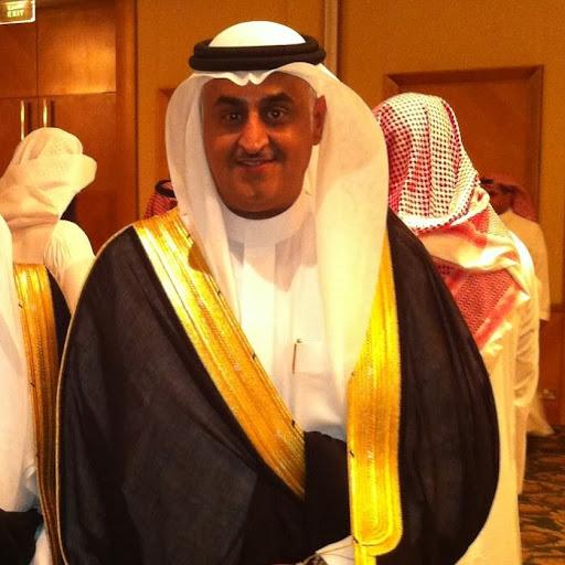 رائد AlRahmah