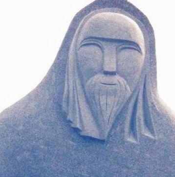 Rodger Hara