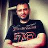 Ahmet Ozcan Profil Resmi