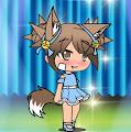 Fire Kim gacha's profile image