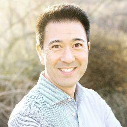 Steve Nagata