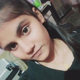 __crazy_girl__