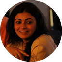 Pooja T.,theDir