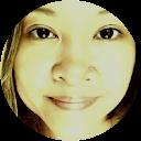 Photo of Maribel Manibo