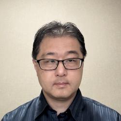 USAMI Kosuke