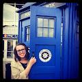 Caitlyn Harper's profile image