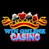 Win Online