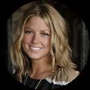Kelsey Lynch