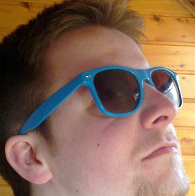 Pieter Pletinckx's avatar