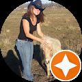 Cowgirl Kelle