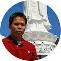 Review from Tony Nguyen