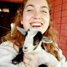 Sofia Redmann's profile image