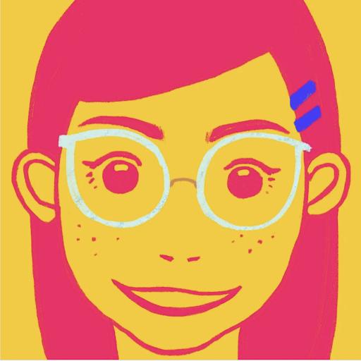 Lucy Yu