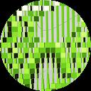 3d_parametric