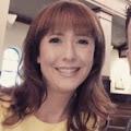 Annie McCluskey's profile image