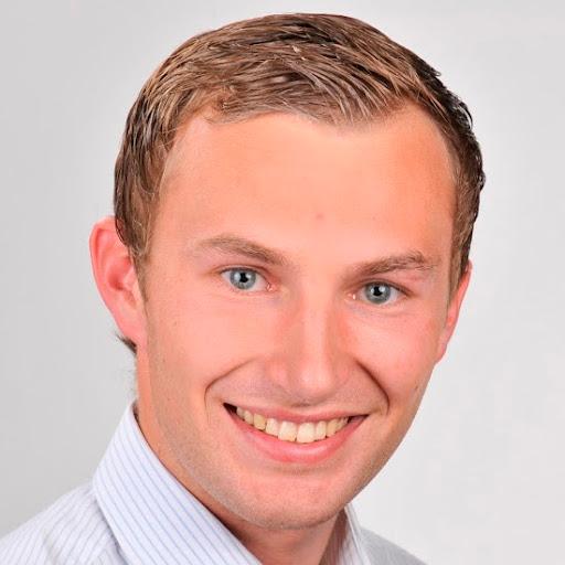 Marius Flesch