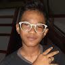 ariankarijodikoro avatar
