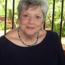 Jane DeVaney