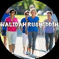 Walidah Rushiddin