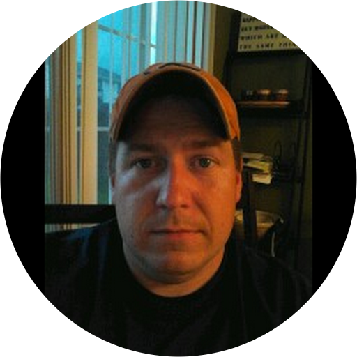 Greg McManus