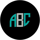 ABC aventuras