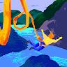 ProGamer6000's profile picture
