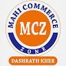 Mahi Dashrathsinh Kher