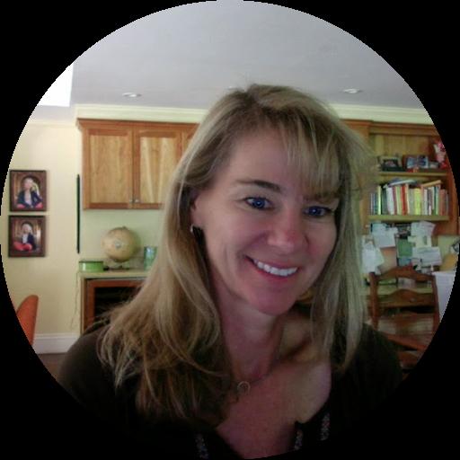 Lisa Kearns