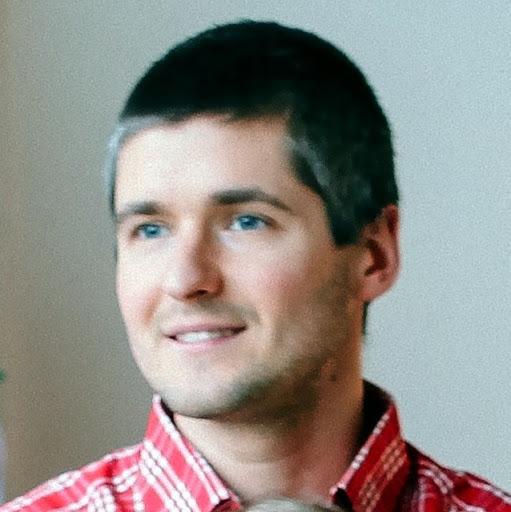 Evgeniy Zhidkov