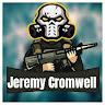 Jeremy Cromwell M