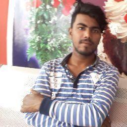 Sanjay Sanyal