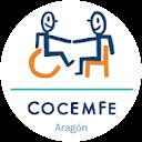 Opinión de Cocemfe Aragón