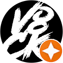 V8CK Media (TY8)
