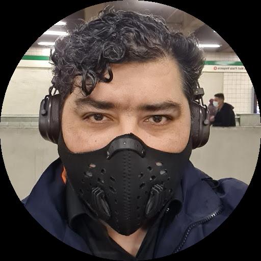 Rolando Duarte