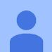 EdmondBai