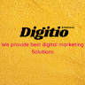 Profile picture of Digitio Solutions