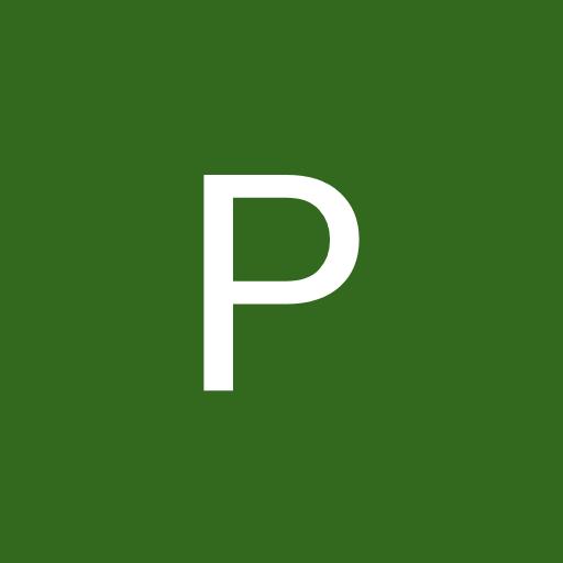 Priti Sharma's avatar