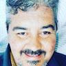 Vulmaro Pereira