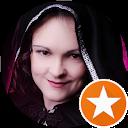 Louise Priestess Tarot