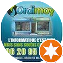 Ordimoy Informatique Brest