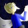 Smiley Dev's profile image