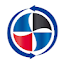 Marketing EMS-Fehn-Group