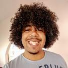 Fabio Alves Santos