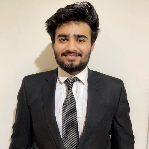 Ashir Mehta