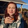 Mariah Perez's profile image